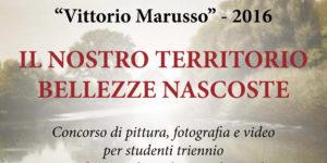 immagine_anteprima_premio_marusso
