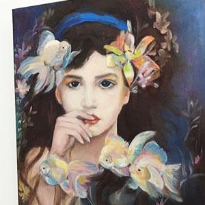 copertina_pittura_b