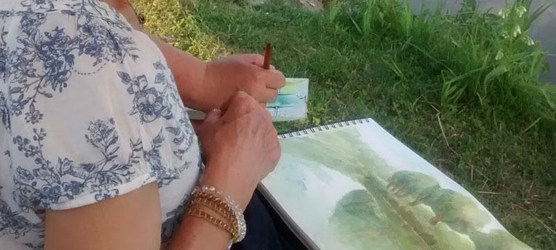 corso_estivo_diari_artista_intestazione