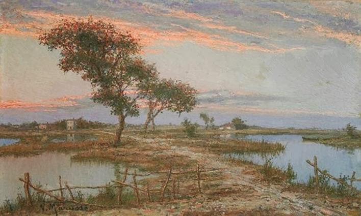 03 tramonto orizz