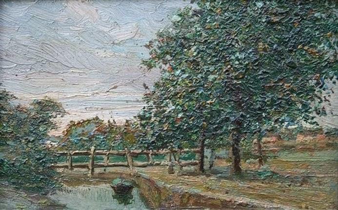 06 alberi orizz