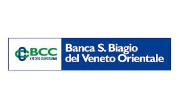 banca_s_biagio_bcc