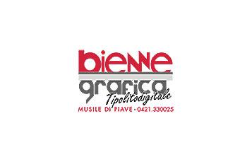 bienne_grafica