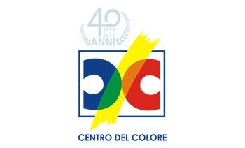 centro-del-colore