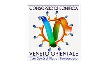 consorzio_bonifica