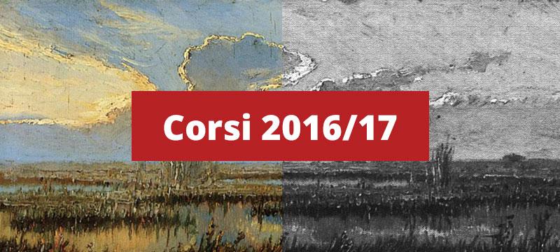 corsi_2016-2017