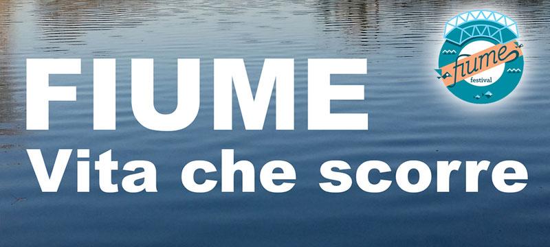 fiume_vita_che_scorre