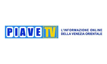 piave_tv