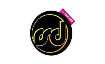 radio_s_dona