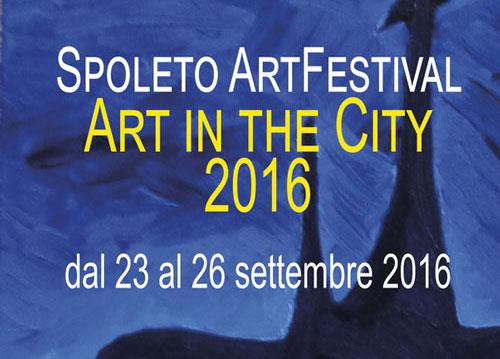 locandina_spoleto_art_festival