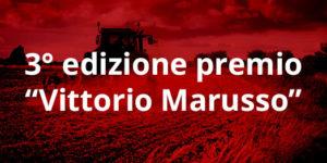 3_premio_vittorio_marusso