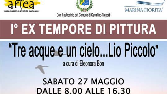 intestazione_ex-tempore_27-05-2017