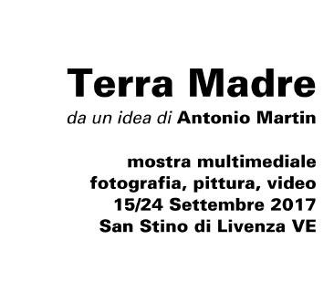 terra_madre