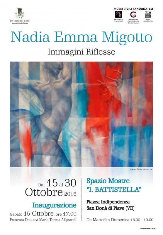 locandina_migotto-page-001
