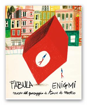 FABULA-Enigmi--anteprima