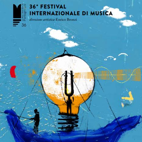 festival-musica-portogruaro