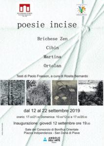 manifesto-poesie-incise2019