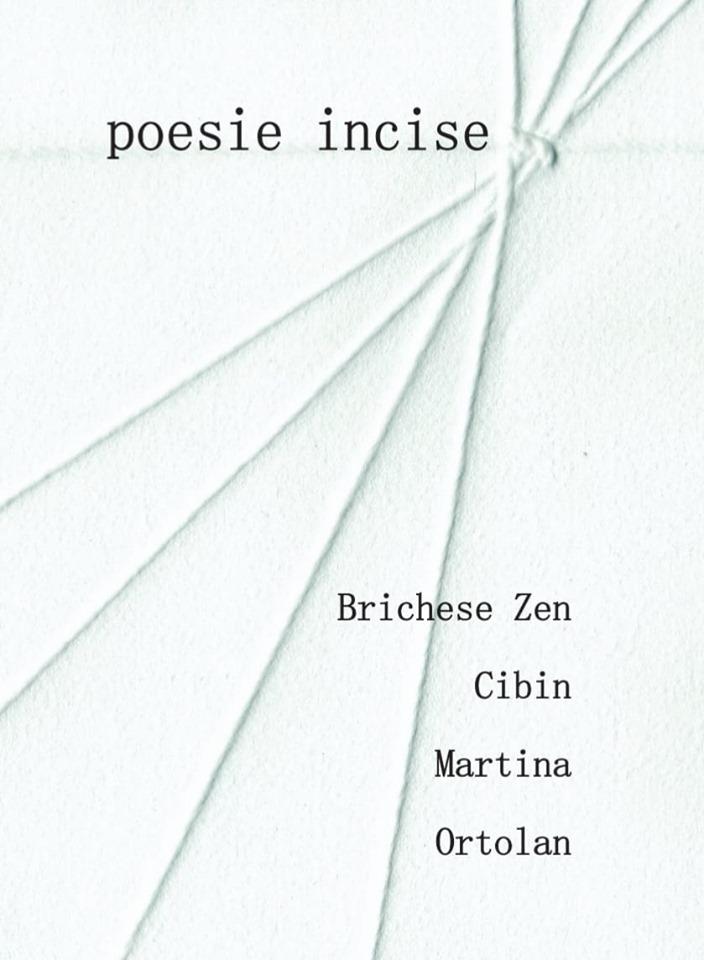 poesie-incise2019